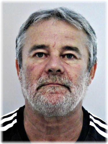 Eltűnés miatt keresik a rendőrök Nagy Józsefet