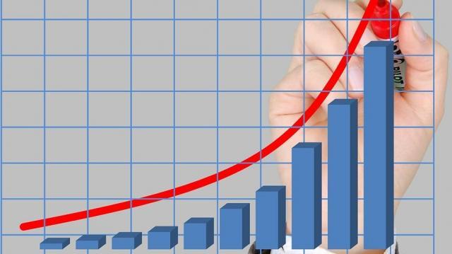 Fenntartható a gazdasági növekedés a pénzügyminiszter szerint