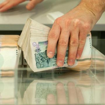 Fontos fejlesztésekre érkeznek újabb milliárdok Esztergomba