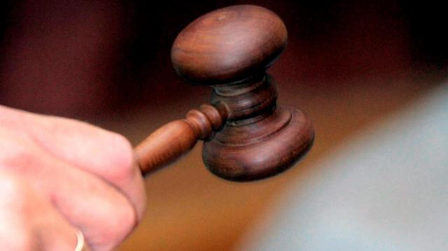 Jelentős változásokat hoz az új büntetőeljárási törvény