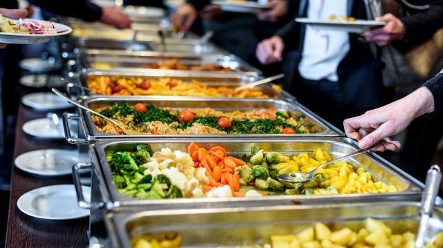 Új területeken is kiemelt ellenőrzéseket tart az élelmiszerlánc-biztonság