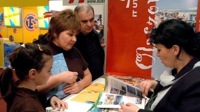 Mabisz: nagyobb biztonságban érezhetik magukat az utazási irodák ügyfelei júliustól