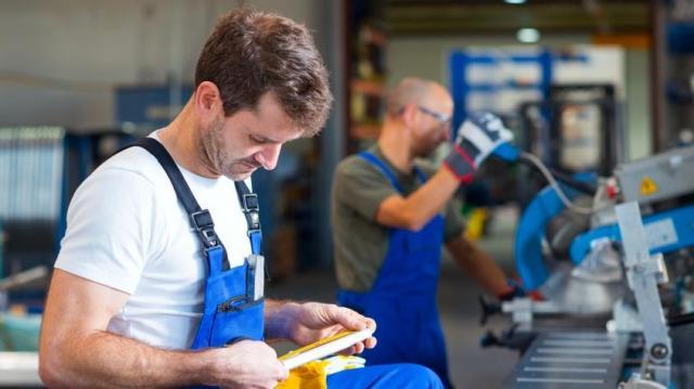 Tovább csökkent a munkanélküliség a KSH jelentése szerint