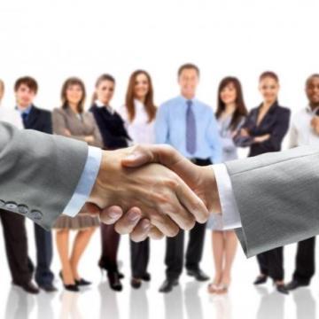 Újra csökkent az álláskeresők száma, megyénkben jellemzően pályakezdők
