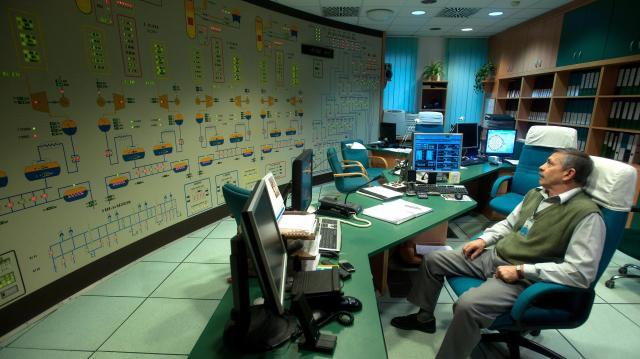 Energiahivatal: kiemelt figyelmet fordítanak a fogyasztóvédelemre