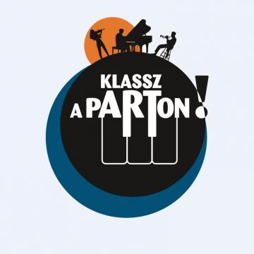 Indul az országos több városába is a Klassz a pARTon!