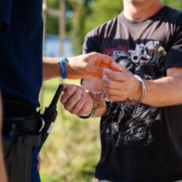 Megyénkre kiterjedő akció során Spanyolországban csalással megszerzett járműveket foglaltak le