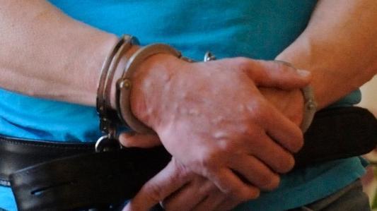 Több bíróság is körözte jó pár bűne miatt a dorogi férfit