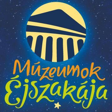 Új látogatói rekord született a Múzeumok éjszakáján