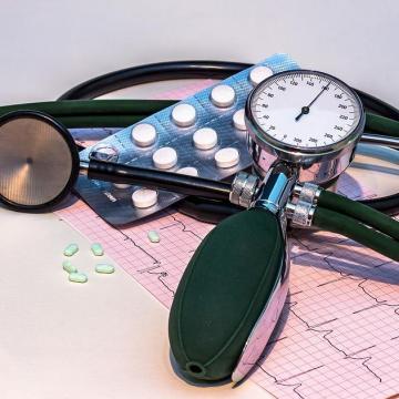 Amíg nincs más, tovább kell szedni a szennyezett vérnyomáscsökkentőt