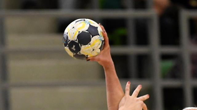Belekben edzőtáborozik női kézi válogatottunk