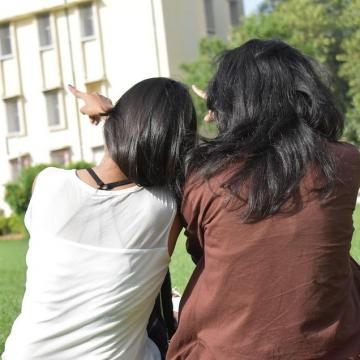 Indul az egyetemisták rohama az albérletekért