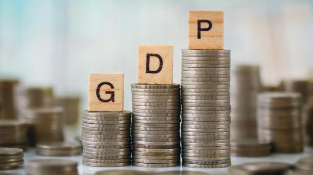 Kiegyensúlyozott a magyar gazdaság bővülése