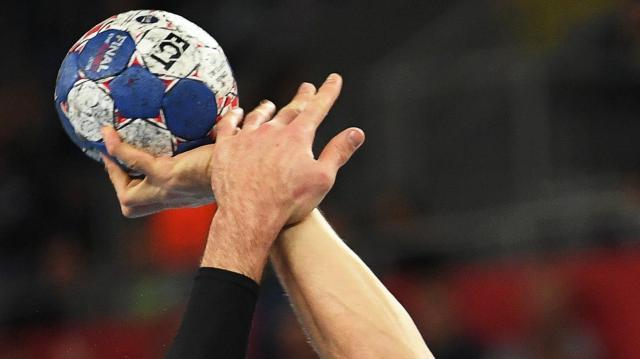 Négy magyar csapat már megkapta EHF Kupa ellenfelét