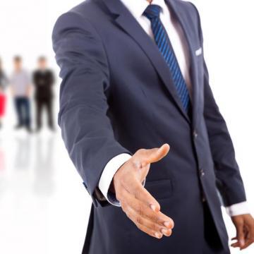Baranyában nőtt a leginkább a munkaerőt kereső cégek száma