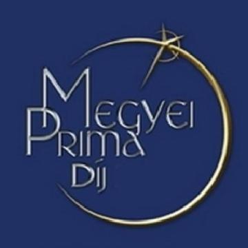 Esztergomi jelöltekre is voksolhatunk a Príma díj szavazáson