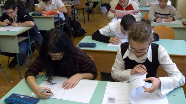 Folytatja az oktatási reformokat a kormány
