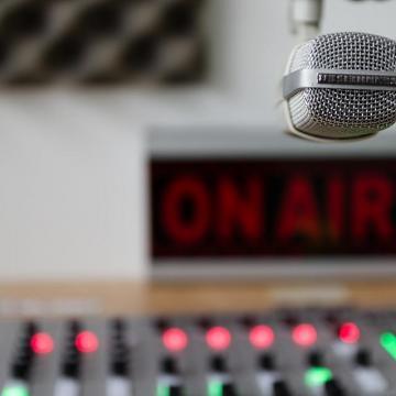 Új körzeti kereskedelmi rádió indulhat Pécsen