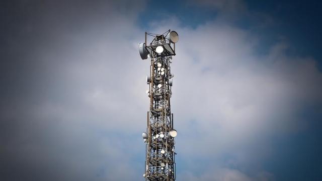 Újabb döntést hozott térségi rádiós ügyben a médiatanács