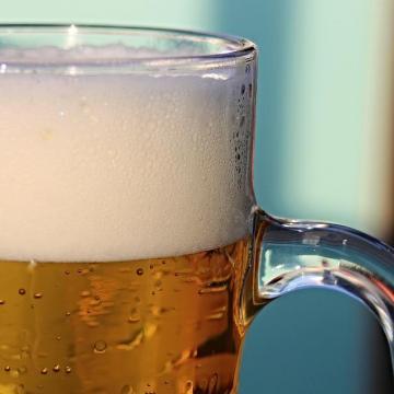 Egyre jobban megválogatjuk, milyen sört iszunk