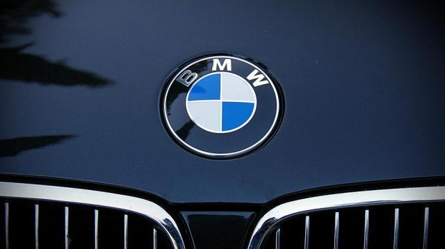Nagy volt a verseny a BMW-gyárért