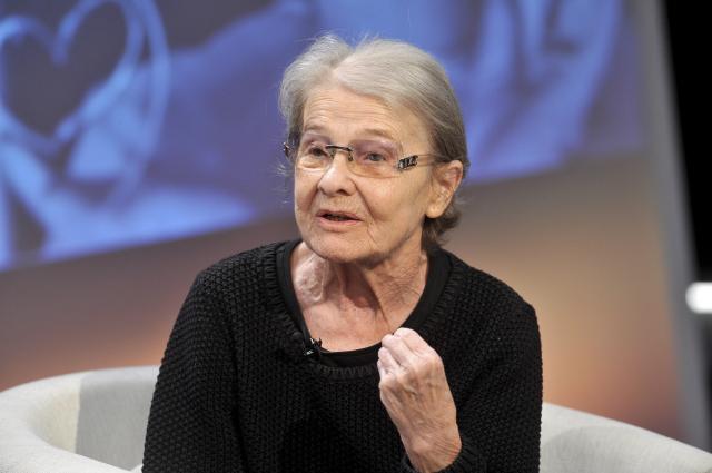 Törőcsik Mari is közreműködik a Sztalker Csoport első önálló előadásában