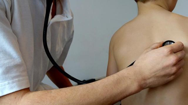 Még idén a kormány elé kerülhet a nemzeti népegészségügyi program