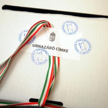 Polgármestert választanak vasárnap Balmazújvárosban