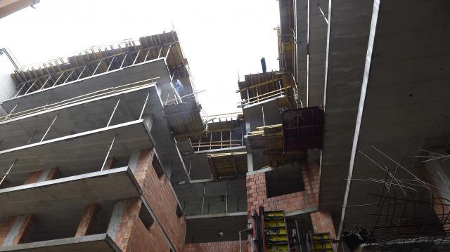Sopron drága, Salgótarján olcsó - A nagy beruházások felpörgetik az ingatlanpiacot