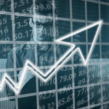 Tovább nőtt a gazdaság júliusban