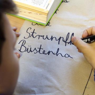 Felkészítés a nyelvvizsgára - Meghirdették az újabb diplomamentő programot