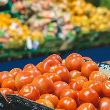 Garantáltan jó minőségűek a magyar élelmiszerek az agrárkamara szerint