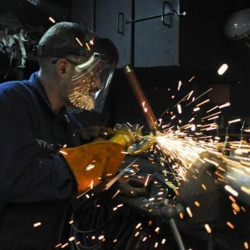 Jelentős munkaerő-tartalékok vannak még térségünkben