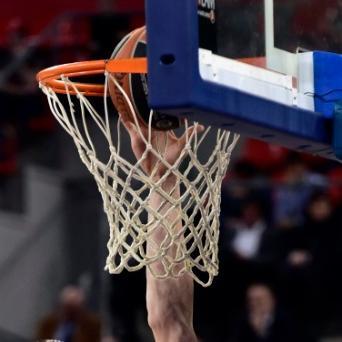 Már készülnek a vb-selejtezőkre a kosarasok, Ivkovics szerint jók az esélyek