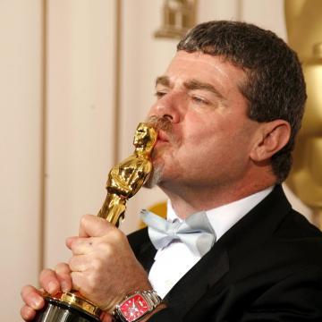 Pécsen lép színpadra Gustavo Santaolalla Oscar-díjas zeneszerző-előadóművész