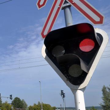 Ismét rendben járnak a vonatok Komárom és Almásfüzitő között