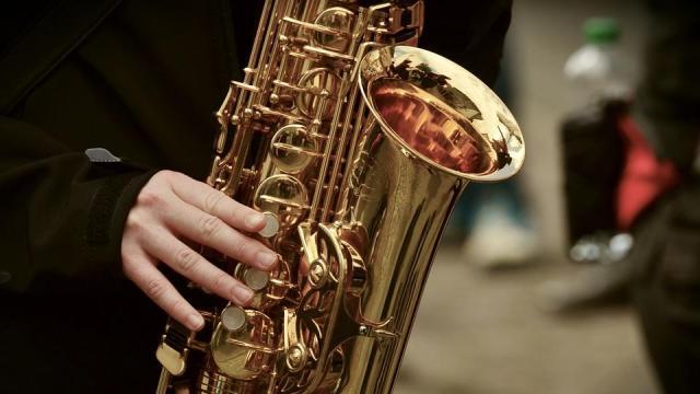 Kedden kezdődik az érdi dzsesszfesztivál