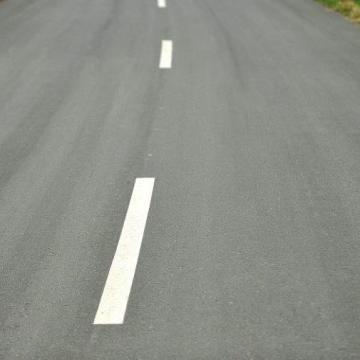 Összesen 350 millióból újultak meg az utak a város keleti részén