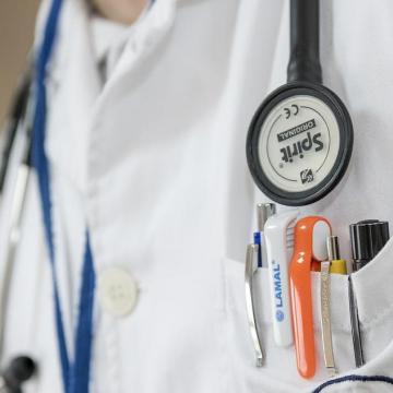 Elkezdi működését a Nemzeti Népegészségügyi Központ