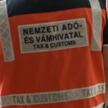 Hétfőtől elkezdi a NAV a tevékenységüket eltitkolók utólagos ellenőrzését