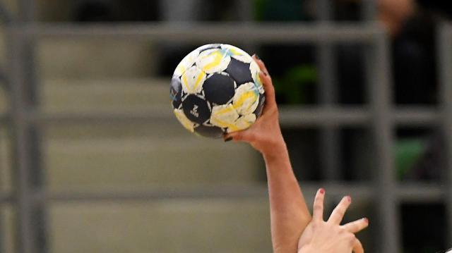 Kétszer is megmérkőzik Montenegróval a női kézilabda-válogatott
