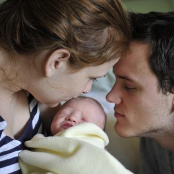 Másfél hónapos családbarát kampány indult