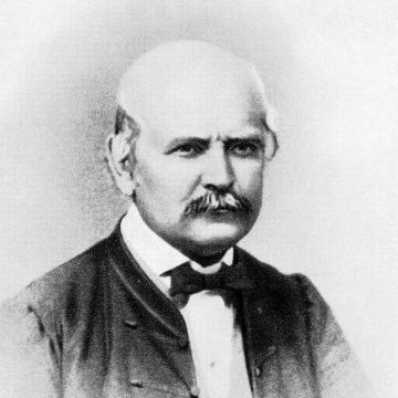 Vándorkiállítás nyílt Semmelweis Ignác születésének 200. évfordulójára