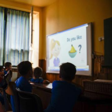A magyarok idegennyelv-tudásának fejlesztése a kormány célja
