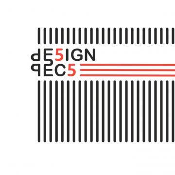 Ötödik alkalommal rendezik meg a DesignPécs programsorozatot