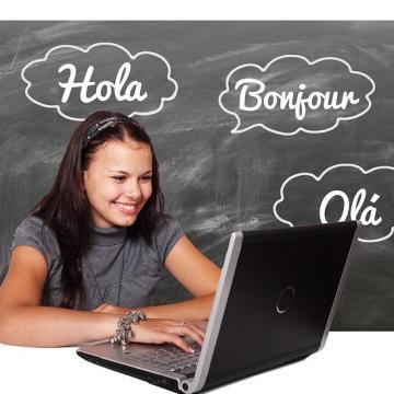 Ráerősít az idegen nyelv tanítására a kormány