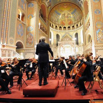 Szent Gellért Fesztivál Szegeden