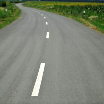 Több mint háromezer kilométernyi út újult meg