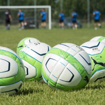 A Békéscsaba legyőzte a Győrt – Szerdán pályán a többi csapat