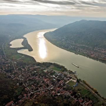 Budapesti turizmus programmal térségünk is erősödik